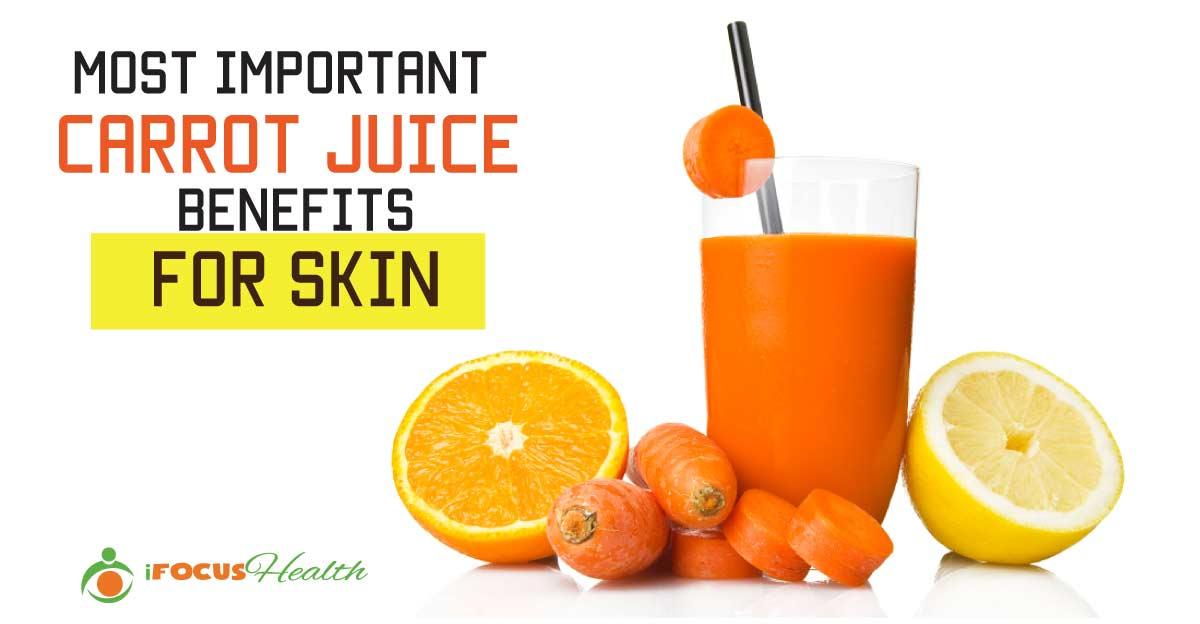 carrot juice health benefits Health benefits of carrots for men are numerous the best health benefits of carrot for men is to grind the carrot and consume it in the form of juice once in a week.