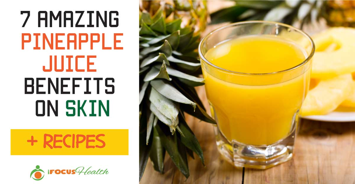 Are Juice Cleanses Safe
