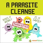 parasite cleanse guide
