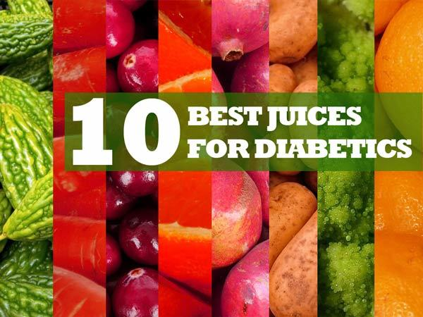 healthy vegetable and fruit juice recipes low carb fruits and vegetables