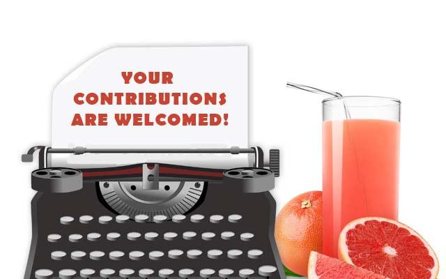 contribute for ifocushealth.com