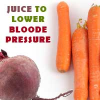 beet and carrot juice during pregnancy