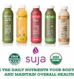 suja juice reviews