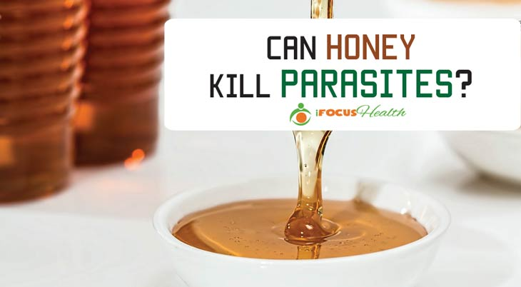 Parasite Cleanse: How to Do It the Right Way
